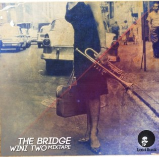 wini two - TheBridge cover