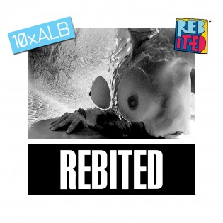 10xALB_RebitedCrew_cover